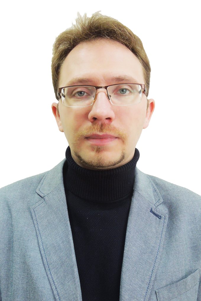 ростелеком саранск официальный сайт руководство - фото 4